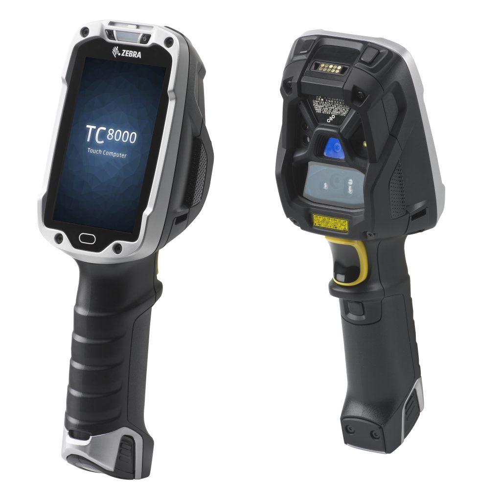 TC8000