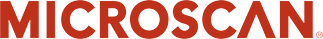 Microscan Logo