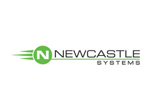 Newcastle Systems Logo