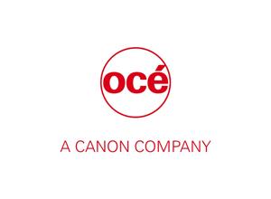 Canon OCE