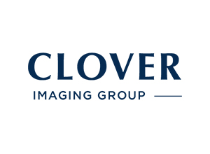 Clover Imaging