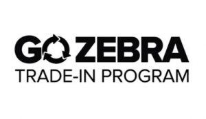 Go Zebra Trade-In Program