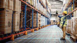 Modernize Your Warehouse