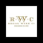 Regal Wine Co Logo