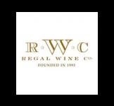 Regal Wine Co