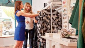 5 Steps to Piloting RFID in Retail