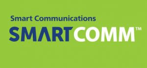 Smart Communications Smart Comm