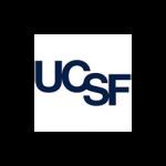 UCSF Hospital Logo