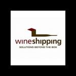 WineShipping Co