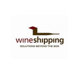 WineShipping Co