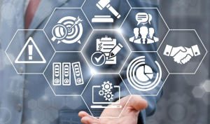 customer communications management Software