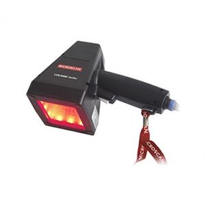 LVS-9580 Handheld Barcode Verifier